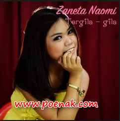 Lagu Zaneta Naomi Mp3 Full Album
