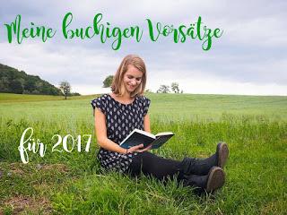 http://wonderworld-of-books-from-hannah.blogspot.de/2017/01/meine-buchigen-vorsatze-fur-2017.html