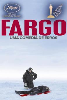 Fargo - Uma Comédia de Erros Download