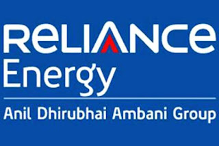 Reliance Energy launches ELEKTRA bot
