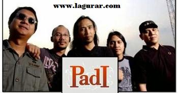 http://www.lagurar.com/2018/03/download-lagu-padi-full-album-mp3-mp4-terbaik-terpopuler-lengkap.html