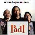 Download Lagu Padi Menanti Sebuah Jawaban Mp3 Mp4 Lirik dan Chord lengkap | Lagurar