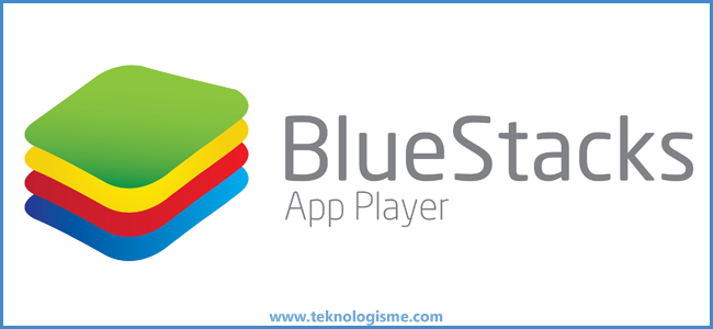 Cara Menginstal Bluestacks App Player Di PC