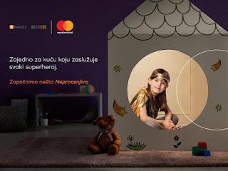 http://www.advertiser-serbia.com/mccann-beograd-i-mastercard-u-kampanji-za-istinske-superheroje/