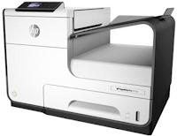 Bukan inkjet. Bukan laser. Memperkenalkan pencetak perniagaan HP PageWide. Dapatkan gabungan terbaik kos keseluruhan pemilikan, kualiti cetakan dan kelajuan yang paling rendah.