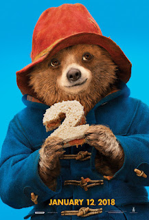 Paddington 2 dublat in romana