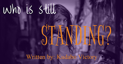 who-is-still-standin? %