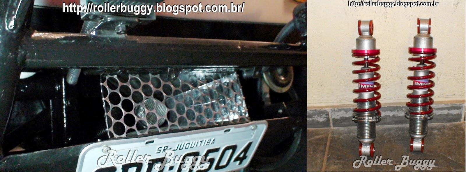 http://rollerbuggy.blogspot.com.br/2015/02/2014-junho-arrefecimento-e-coil-over.html#more