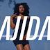 VIDEO & AUDIO   TID X Q Chief - Najidai   Download/Watch