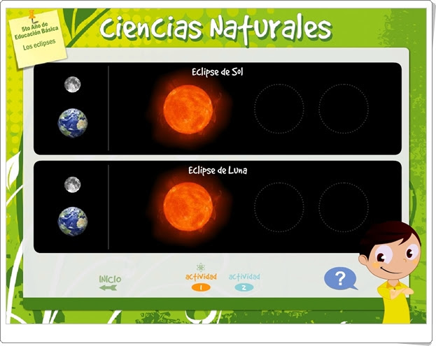 http://odas.educarchile.cl/objetos_digitales/odas_ciencias/Guion-02.swf