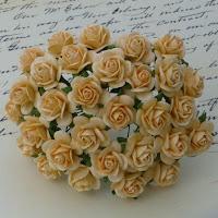 https://www.essy-floresy.pl/pl/p/Kwiatki-Open-Roses-zlota-jesien-15-mm/986