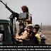 5 Penjaga Saudi Tewas Dalam Bentrokan di Perbatasan Yaman