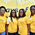 MTN Nigeria Kicks Off 21 Days of Y'ello Care