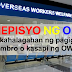 OWWA Top 10 Exclusive Privileges and Benefits For Overseas Filipino Worker (OFW)