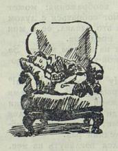 test-detstvo-tolstoj-voprosy-otvety-viktorina