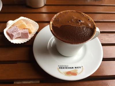 kahveci seddar bey gaziantep
