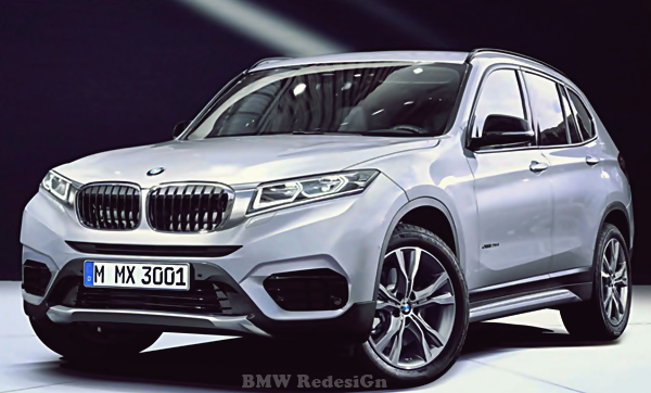 2017 bmw x3 g01 release date, hybrid, changes, series, specs, price, review