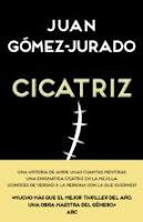 http://lecturasmaite.blogspot.com.es/2016/11/novedades-noviembre-cicatriz-de-juan.html