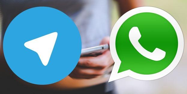 Cara Membuat Paket Stiker WhatsApp dari Paket Stiker Telegram