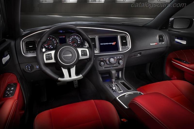 صور سيارة دودج تشارجر SRT8 2014 - اجمل خلفيات صور عربية دودج تشارجر SRT8 2014 - Dodge Charger SRT8 Photos Dodge-Charger-SRT8-2012-28.jpg