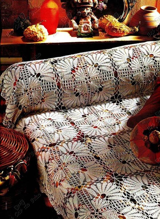Free crochet patterns to download crochet patterns for free crochet bedspread 1728 dt1010fo