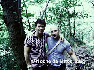 http://nochedemitos.blogspot.com/2015/05/el-lagarto-de-tuilla-expedientes.html