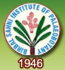 Recruitment in Birbal Sahni Institute of Palaeosciences