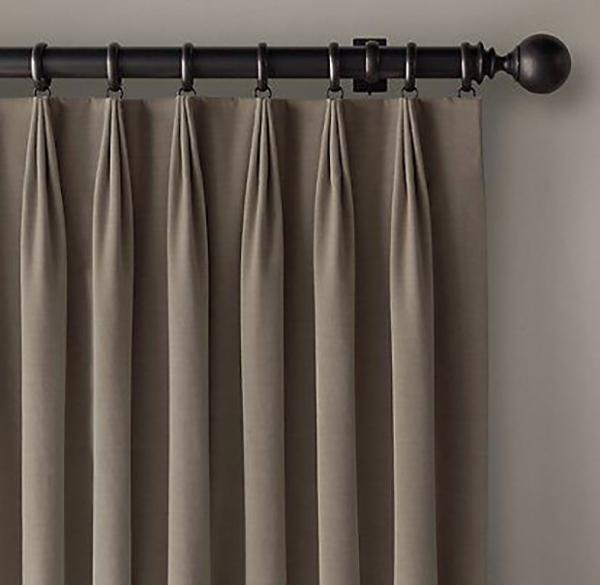 cortinas-varao-blog-abrir-janela