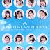 Lirik Lagu JKT48 - Everyday, Kachuusa