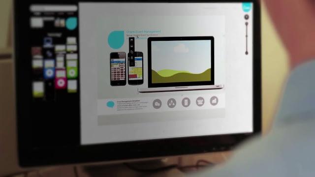 تصميم غلاف إحترافي ، موقع Canva ، موقع لتحميل غلافات فيسبوك ، غلافات فيسبوك ، تصميم غلافات ، تصميم غلافات فيسبوك