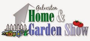 2015 Galveston Home and Garden Show