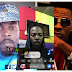 WATCH: Kwaw Kese Premiers New Banger Diss song for Shatta Wale titled 'Pokom'!!!
