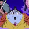 Ver Capitulo 877 One Piece [ANIME] Sub Español