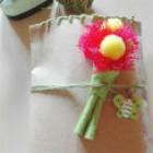 http://elrincondelamari.blogspot.com.es/2016/10/packaging-con-mallas-de-fruta.html