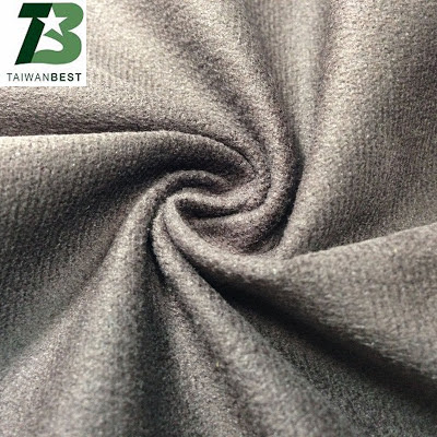 suede fabric for sport shoes materials by fong yee