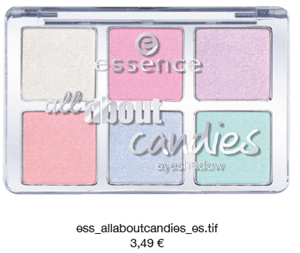 Essence All About Eyeshadow Palettes_02