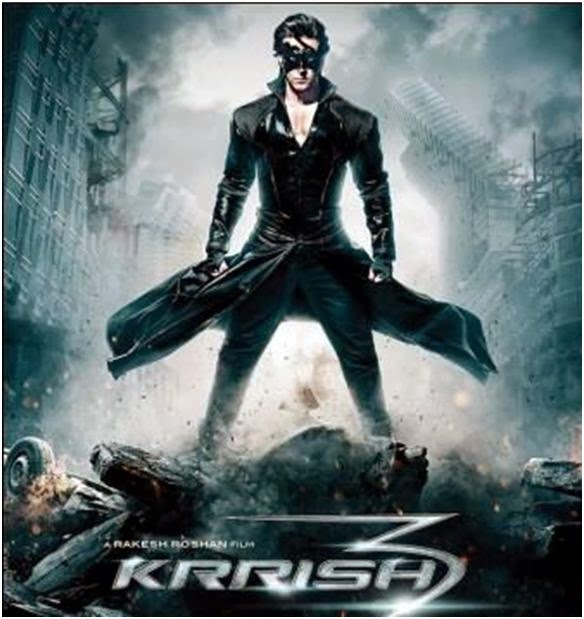 """KRISH 3 Hindi Movie HD full 1080p Download Free"" 
