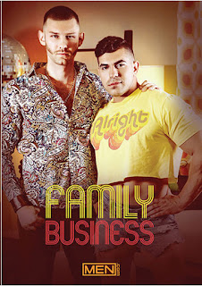 http://www.adonisent.com/store/store.php/products/family-business-