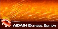 AIDA64 Extreme Edition (Completo + Seriais)