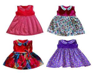 Membuat baju anak