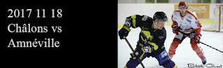 http://blackghhost-sport.blogspot.fr/2017/11/2017-11-18-hockey-d2-chalons-en.html