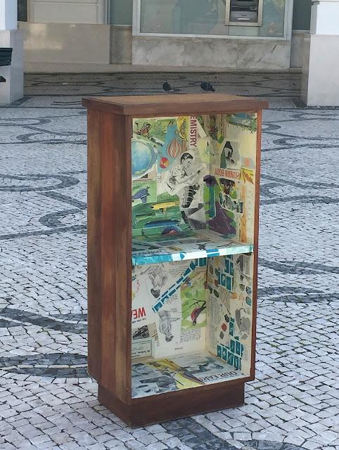 vintage, upcycle, reciclar, móveis vintage, decoração vintage