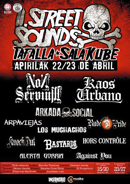 https://www.facebook.com/Street-Sound-Fest-639603709433179/