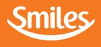 Promoções Relâmpago Smiles
