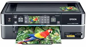 EPSON STYLUS PHOTO TX700W WINDOWS 8.1 DRIVERS DOWNLOAD