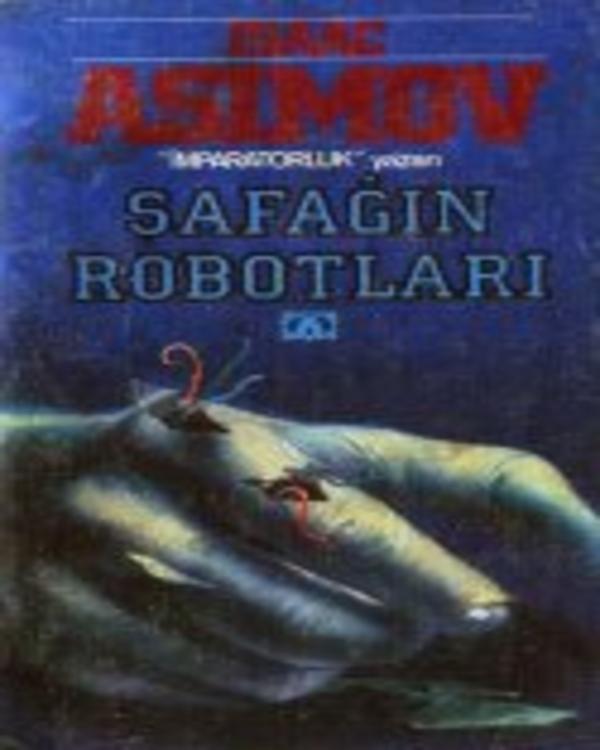 Nightfall Isaac Asimov Pdf