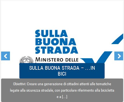 http://www.edustrada.it/