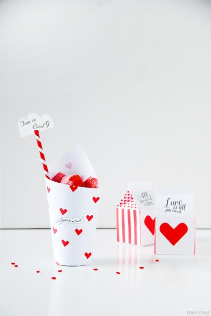 san valentin 2017 valentine's day