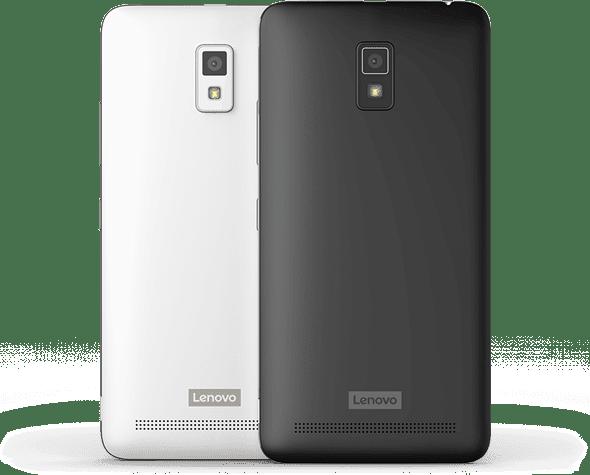 مواصفات وسعر هاتف Lenovo A6600 بالصور
