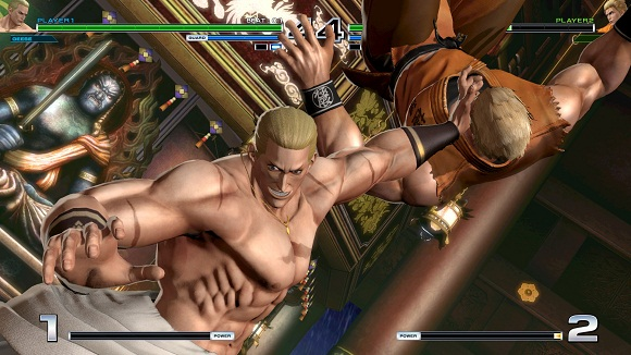 the-king-of-fighters-xiv-pc-screenshot-www.ovagames.com-3